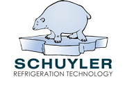 Schuyler Refrigeration Technology